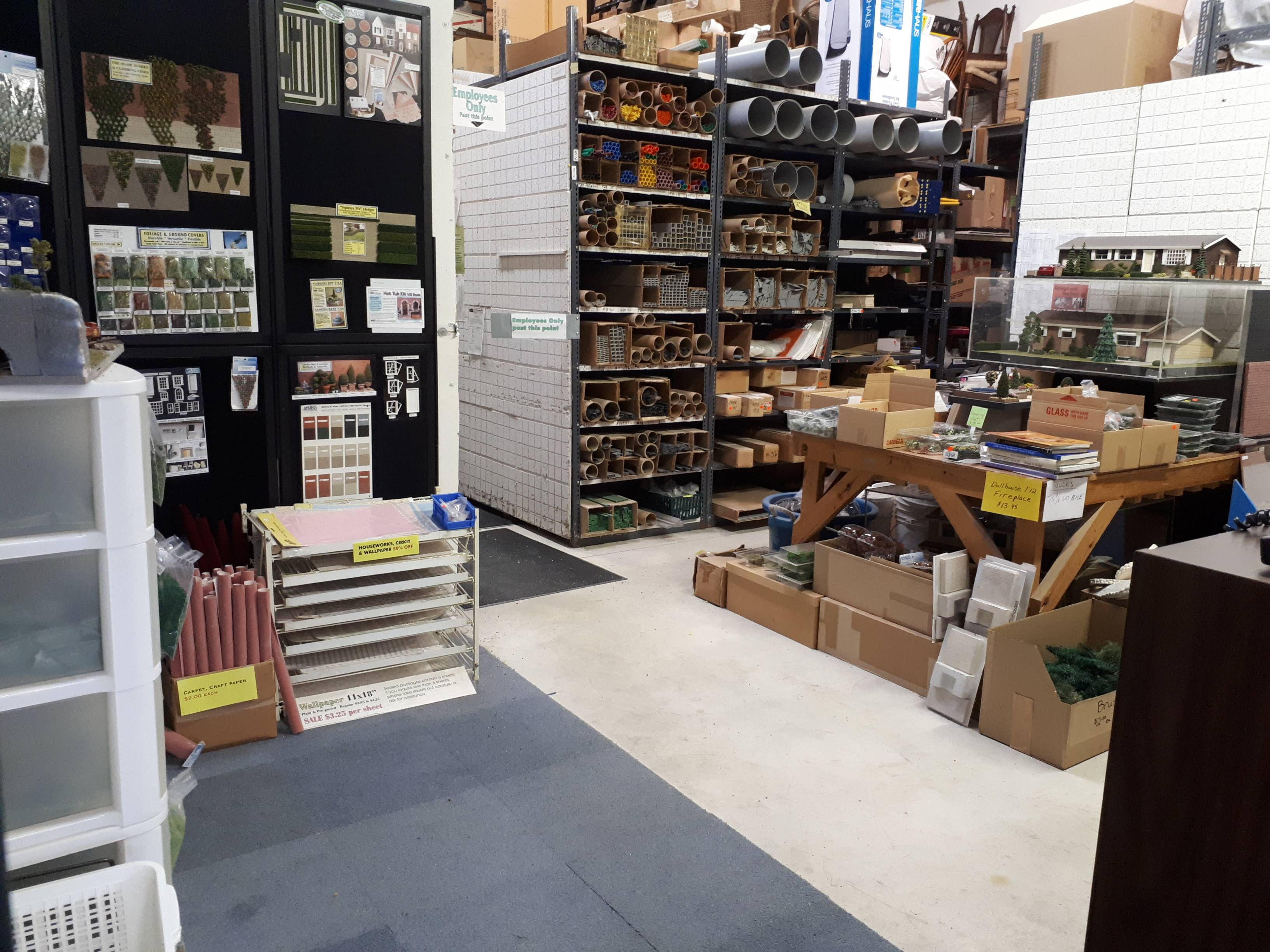 Model builders supply retail store come for a visit to our showroom and clearance centre where you can see and touch all our products and take your purchases with you along with our 80 page solutioingenieria Image collections