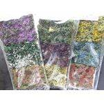 floral-mat-packaged