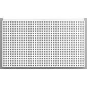 LATTICE 1.5mm SQ.GRID LAT-30