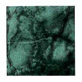 MARBLE TILE GREEN 48 SQI - SECONDS