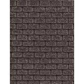 "PATT SHEET 7X24""MF SHINGLE BK 1:24-MF2-11R"