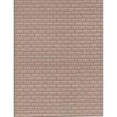 "PATT SHEET 7X12""MF CONCRETE BLOCK 1:48-MF4-40"
