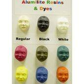 ALUMILITE DYE BLACK 1OZ.