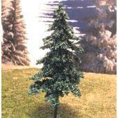 TREE-BLUE SPRUCE 3'' 6 PC TSP-3B