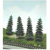 TREE DOUGLAS FIR 3.75'' 6PC