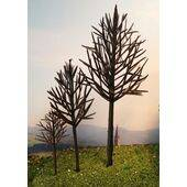 "TREE ARMATURE 3"" 10PC D80"