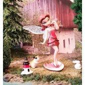 """Fairy """"Rose"""""""