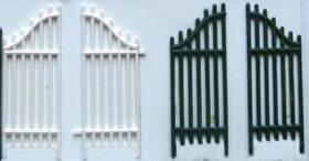 FENCE GATES FOR FEN-113 HO FENG-113