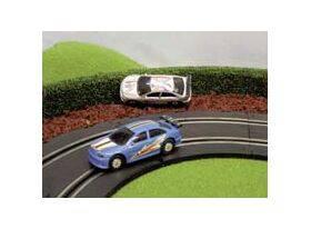 hedge-slot-car-track