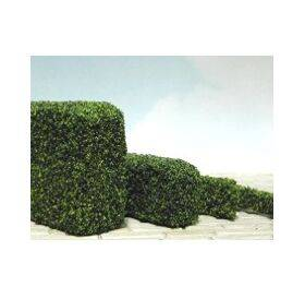 "HEDGE 3/8X1/4''x12"" long COATED 1PC"