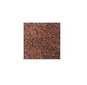 GRAVEL-FINE BROWN 300G-GRV-FBR