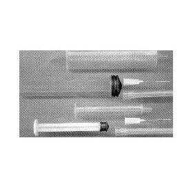 SYRINGE-SOLVENT 10CC 1PC-SS-10