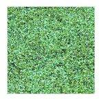 GROUND COVER GREEN/BLUE MIX 30G LFM-4GB