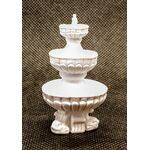 "FOUNTAIN 2-1/4""tall"