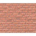 "PATT SHT 7X24""MF  GEORGIAN BRICK 1:24 MF2-07"