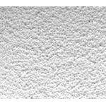 PATT SHT 7X12''STUCCO-COARSE-STUCO-1