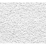 PATT SHT 7X12''STUCCO-MEDIUM-STUCO-2