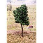TREE-PREMADE 2'' FORST.GRN 6PC