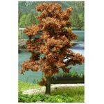 TREE-PREMADE 8'' RED MAPLE 2PC