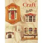 Craft Designs Book