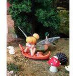 """Fairy """"Tinky1"""""""