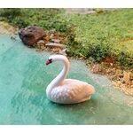 Swan O scale 1:48