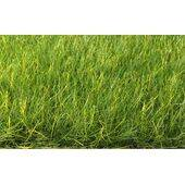 static grass summer green 45g