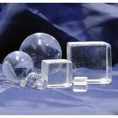 ACRYLIC BALL 1/4'' 10PC-AB-8