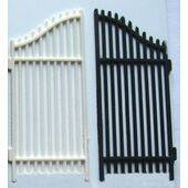 FENCE GATE FOR FEN-413  1:48 O gauge FENG-413