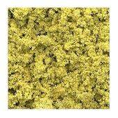 FOLIAGE BRIGHT GREEN 25G #3