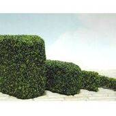 HEDGE-COATED 3X1.5X12''Long 1PC