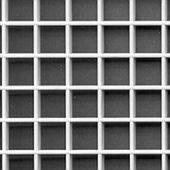 LATTICE 1/4''GRID O or G 2PC-LAT-6
