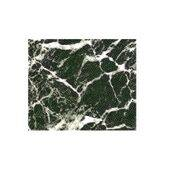 PAPER-GREY MARBLE/WH 2PC-PSP-68