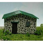 HOUSE 1:100 1PC