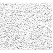 PATT SHT 14X24''STUCCO-MEDIUM-STUCO-22