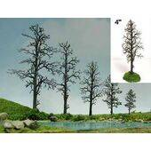 TREE ARMATURE 4'' 4PC