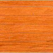 FLOORING WOOD PINE. 6.38X11.75-WF-12PN