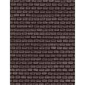 "PATT SHEET 7X24""MF SHINGLE BK 1:48-MF4-11"