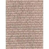 "PATT SHEET 7X12""MF DRESSED STONE (grey) 1:48-MF4-41"