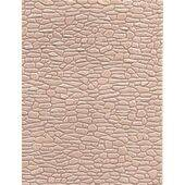 "PATT SHEET 7X12""MF FIELDSTONE 1:48-MF4-01"