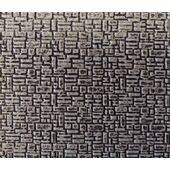 "PATT SHEET 7X12""MF CASTLE STONE (grey) 1:48-MF4-487"