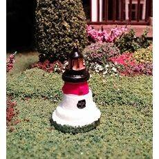 Miniature lighthouse