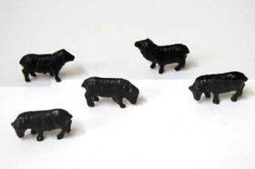 SHEEP -  1:48 5PC