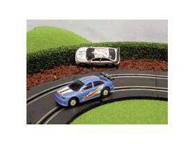 hedge-slot-car-track
