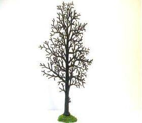 TREE ARMATURE 8'' 2PC