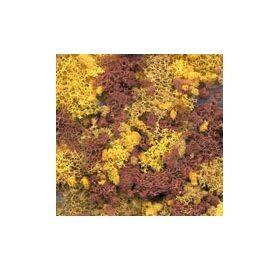 FOLIAGE AUTUMN MIX 20G COARSE