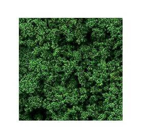 FOLIAGE EVERGREEN 25G #3