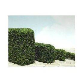 HEDGE-COATED 1.5X1X12''Long 1PC