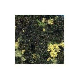 FOLIAGE DARK MIX 20G AKA LFM-1GM
