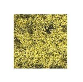 FOLIAGE BRIGHT GREEN 20G